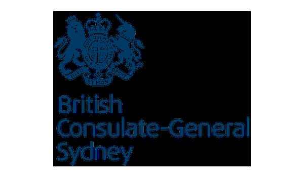 British-Consulate-General-Sydney