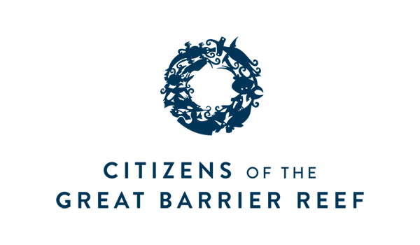 Citizens-of-the-Great-Barrier-Reef