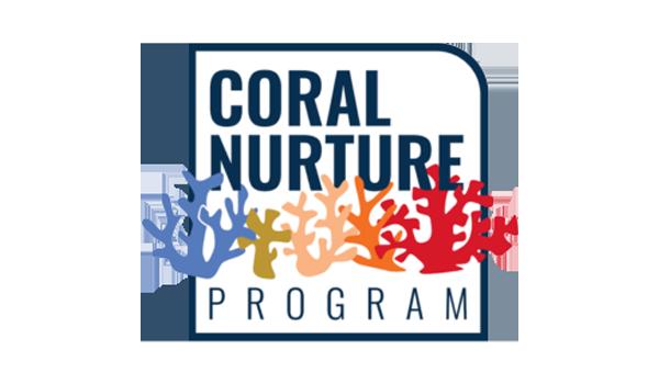 Coral-Nurture-Program