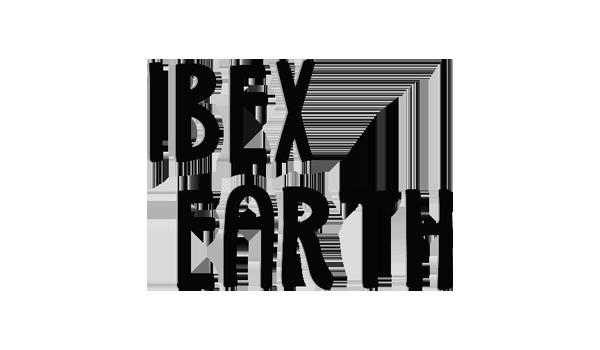 IBEX-earth2