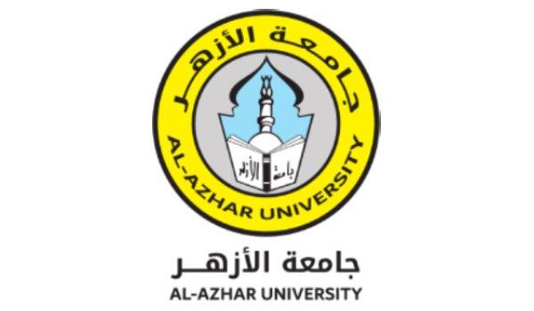Al‐Azhar University, Egypt