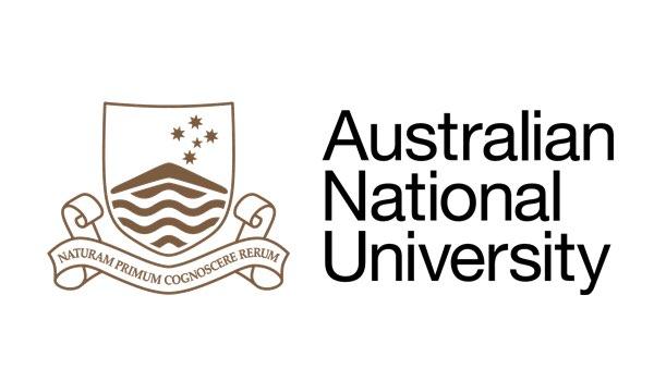 Australian National University, Australia