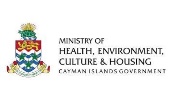 Cayman Islands Department of the Environment