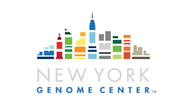 Center for Genomics and Systems Biology, New York