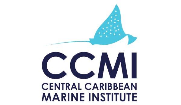 Central Caribbean Marine Institute, USA