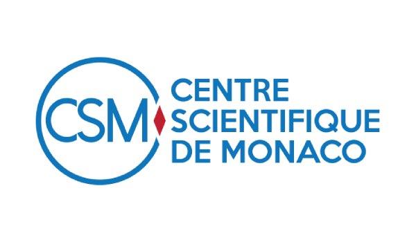 Centre Scientifique de Monaco, Monaco