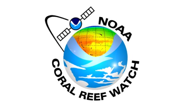 Coral Reef Watch, U.S. National Oceanic and Atmospheric Administration, USA