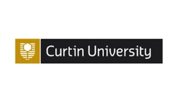 Curtin, University, Australia