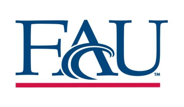 Florida Atlantic University, USA