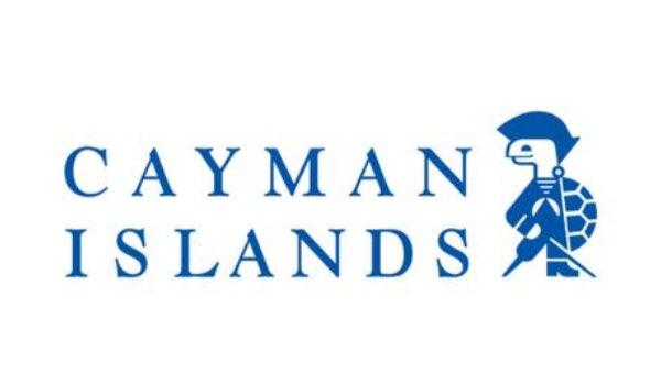 Little Cayman Research Centre, Cayman Island