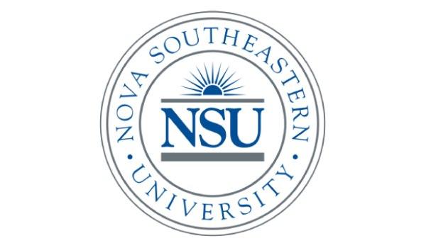 Nova Southeastern University, USA