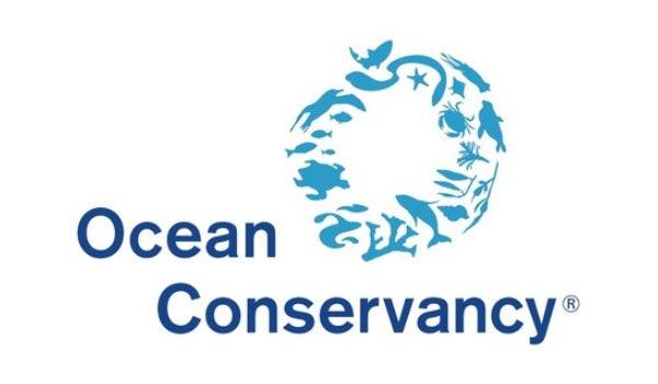 Ocean Conservancy, Washington, DC 20036, USA