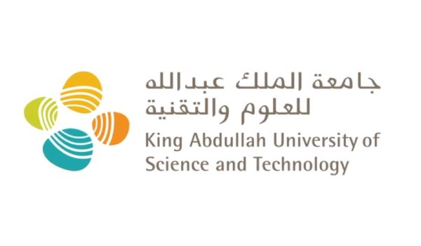 Red Sea Research Center, King Abdullah University of Science and Technology