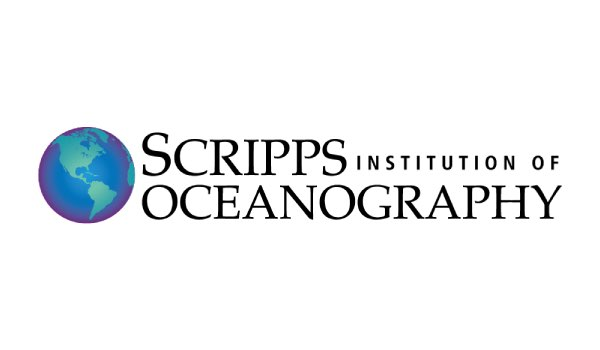 Scripps Institution of Oceanography, USA