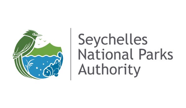 Seychelles National Parks Authority, Seychelles
