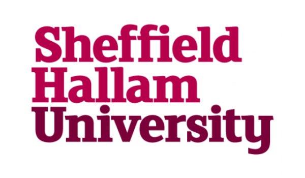 Sheffield Hallam University, England