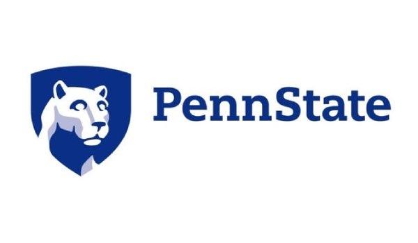 The Pennsylvania State University, USA