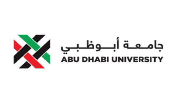 University Abu Dhabi, Abu Dhabi, United Arab Emirates