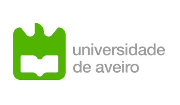 University of Aveiro, 3810-193 Aveiro