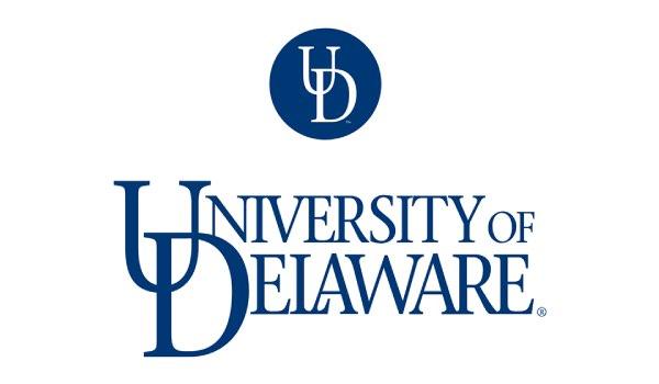 University of Delaware, USA