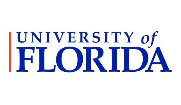 University of Florida, USA
