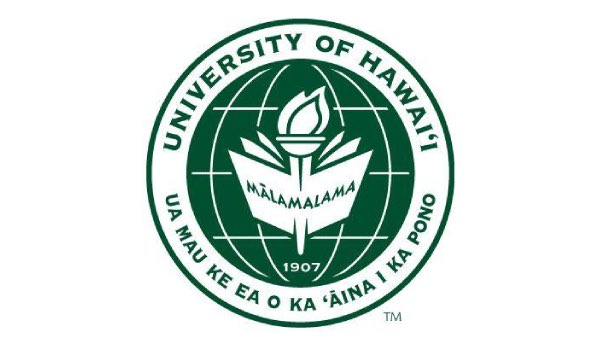 University of Hawaii, USA
