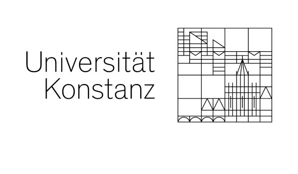 University of Konstanz, Germany