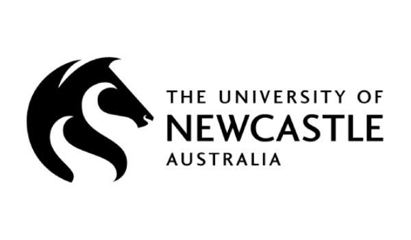 University of New Castle, Australia