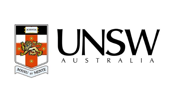University of New South Wales, Australia
