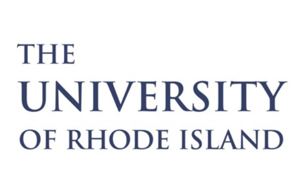 University of Rhode Island, USA