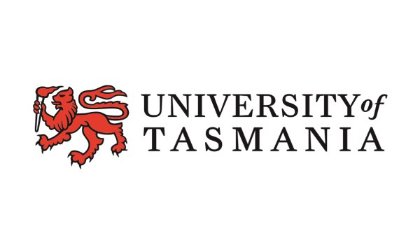 University of Tasmania, USA