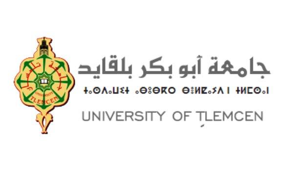 University of Tlemcen, Algeria