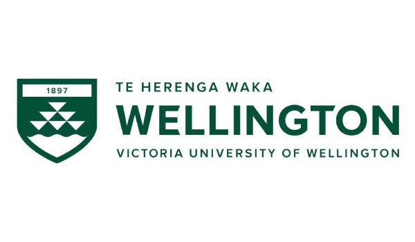 Victoria University of Wellington, New Zealand