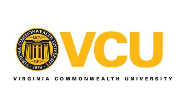 Virginia Commonwealth University, USA