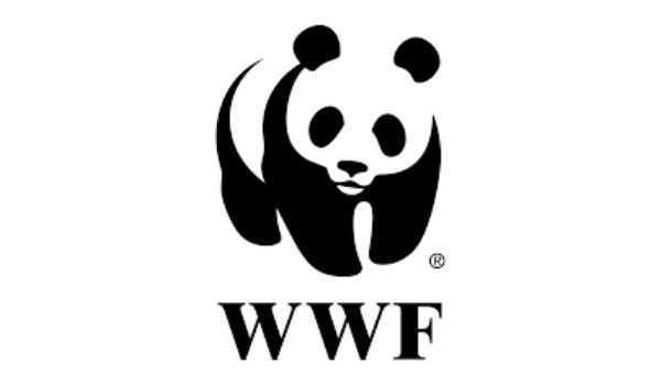 World Wildlife Fund, USA
